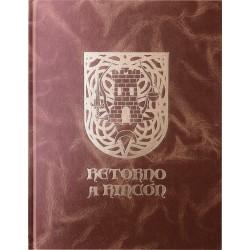 Retorno a Rincón Deluxe (Spanish)