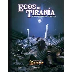 Ecos de Tiranía (Spanish)