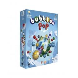 Bubble Pop (Spanish)