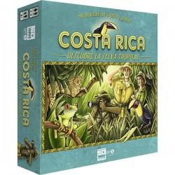 Costa Rica (Spanish)