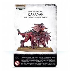 Karanak The Hound of Vengeance (1)