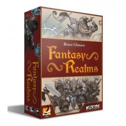 Fantasy Realms (Spanish)