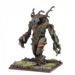 FoN Support Pack: Forest Shambler (Castellano)