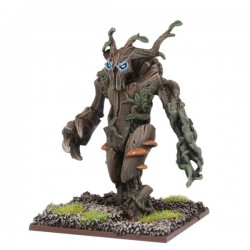 FoN Support Pack: Forest Shambler (Inglés)
