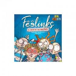 Feelinks (Castellano)