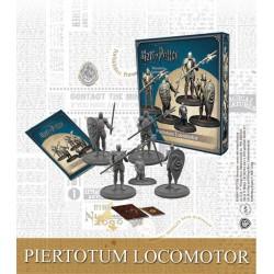 Piertotum Locomotor (Castellano)