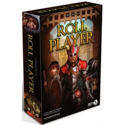 Roll Player (Castellano)