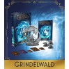 Gellert Grindelwald (Castellano)