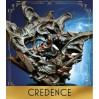Credence Barebone (Castellano)