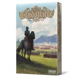 Condottiere (Spanish)