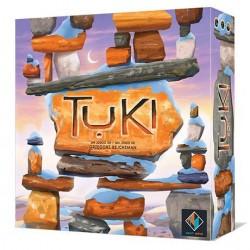 Tuki (Spanish)
