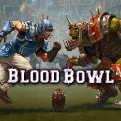Blood Bowl Skaven Team Booster (4)