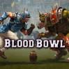 Blood Bowl Nurgle Rotspawn (1)