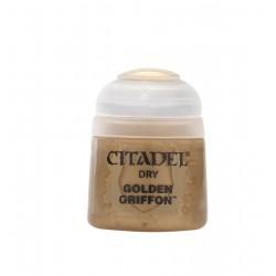 Dry - Golden Griffon (23-14)