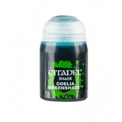Shade - Coelia Greenshade (24ml)