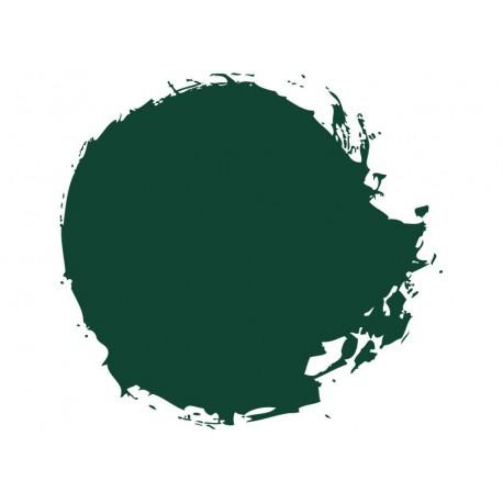 Technical - Liquid Green Stuff