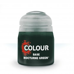 Base - Nocturne Green (21-43)