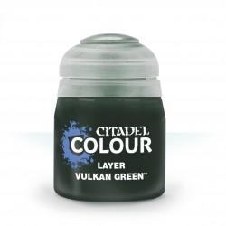 Layer - Vulkan Green (22-90)