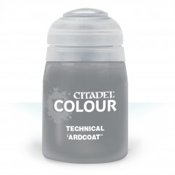 Technical - Ardcoat (24ml) (27-03)