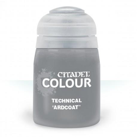 Technical - Ardcoat (24ml) (27-03)