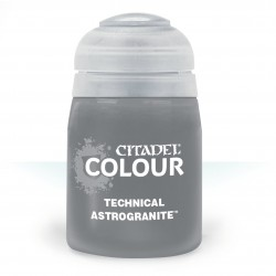 Technical - Astrogranite (24ml) (27-30)