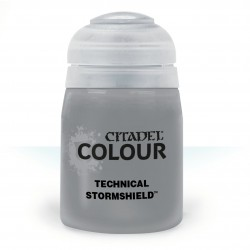 Technical - Stormshield (24ml) (27-34)