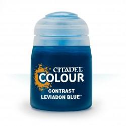 Contrast - Leviadon Blue (18ml) (29-17)