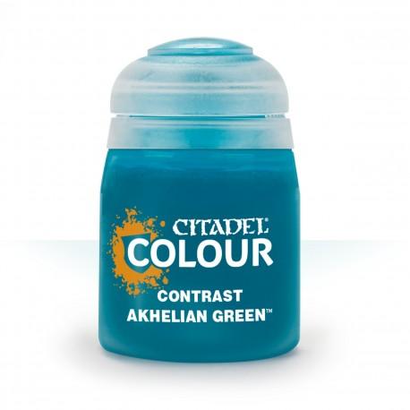 Contrast - Akhelian Green (18ml) (29-19)