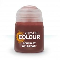 Contrast - Wyldwood (18ml) (29-30)