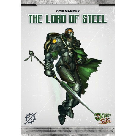 The Lord of Steel