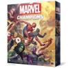 Marvel Champions: El juego de cartas (Spanish)