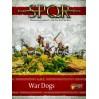 Gaul War Dogs