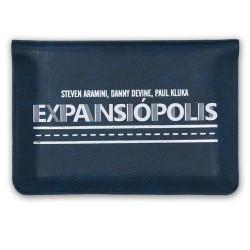 Expansiópolis (Spanish)