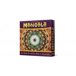 Mandala (Spanish)