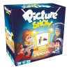 Picture Show (Spanish)