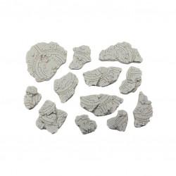 Temple Basing Kit (12)