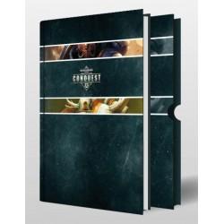 Warhammer 40k Special Book