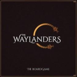 The Waylanders (Spanish)