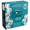 Story Cubes Astro (Spanish)