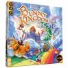 Bunny Kingdom: Celestial (Spanish)
