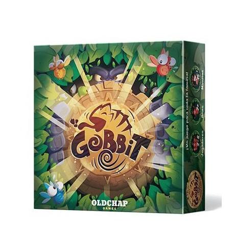 Gobbit (Spanish)