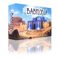 Babylonia (Spanish)