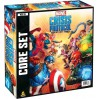 Marvel Crisis Protocol Miniatures Game Core (English) (Spanish)