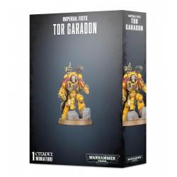 Imperial Fists Tor Garadon (1)