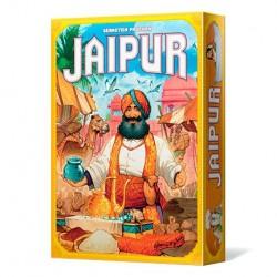 Jaipur (Nueva Edición) (Spanish)