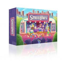 Smoothies (Spanish)