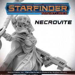 Necrovite