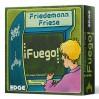 ¡Fuego! (Spanish)
