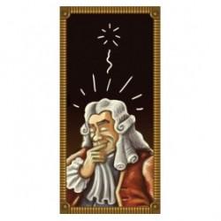 Newton: Grandes Descubrimientos (Spanish)