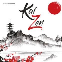 Kaizen (Spanish)